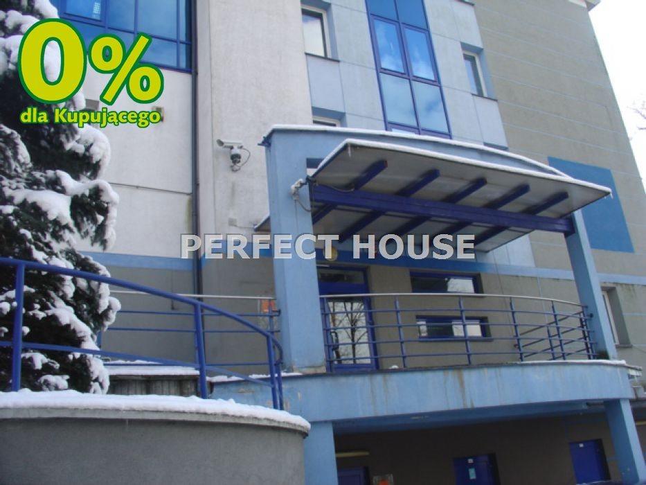 Lokal użytkowy na sprzedaż Nowy Sącz, Centrum, Jagiellońska  2060m2 Foto 3