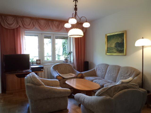 Dom na sprzedaż Łódź, Stoki, Stoki  315m2 Foto 2