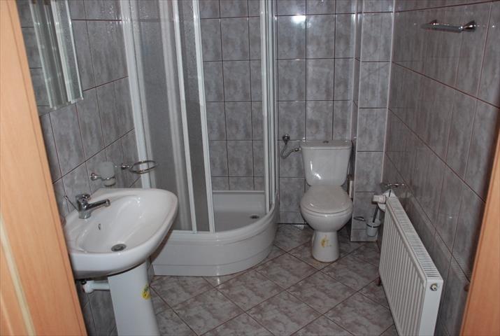 Lokal użytkowy na sprzedaż Sławoborze, Świdwińska  868m2 Foto 10