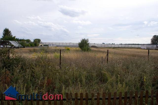 Lokal użytkowy na sprzedaż Poznań, Nowe Miasto, Krzesinki  100m2 Foto 1