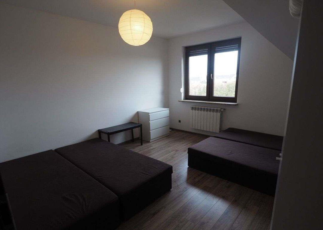 Dom na wynajem Poznań, Antoninek  172m2 Foto 7