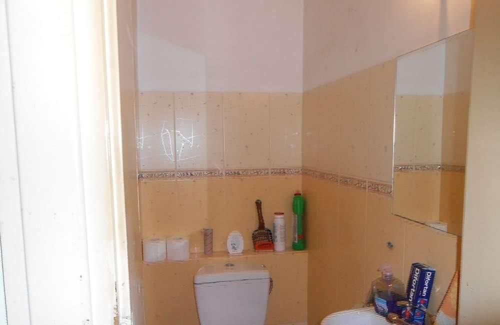 Mieszkanie czteropokojowe  na sprzedaż Kluczbork, ul. kochanowskiego  103m2 Foto 3