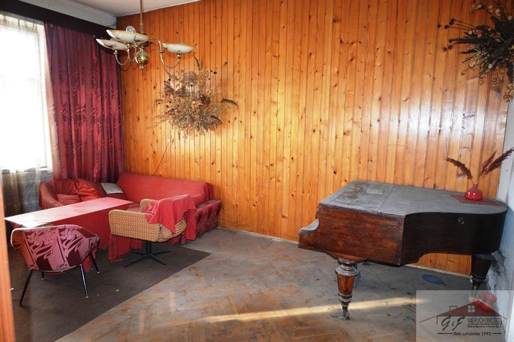 Mieszkanie czteropokojowe  na sprzedaż Przemyśl, Sportowa  87m2 Foto 2