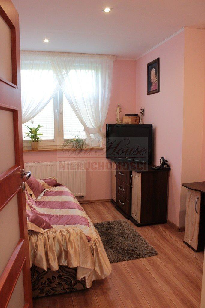 Mieszkanie trzypokojowe na sprzedaż Pruszków, Ołtarzewska  66m2 Foto 11