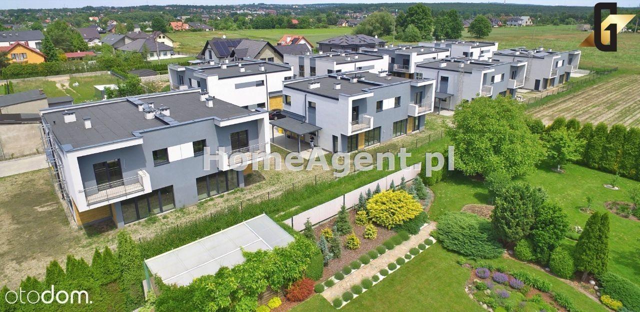 Dom na sprzedaż Katowice, Podlesie  128m2 Foto 1