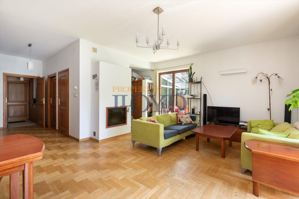Dom na sprzedaż Warszawa, Ursynów  190m2 Foto 3
