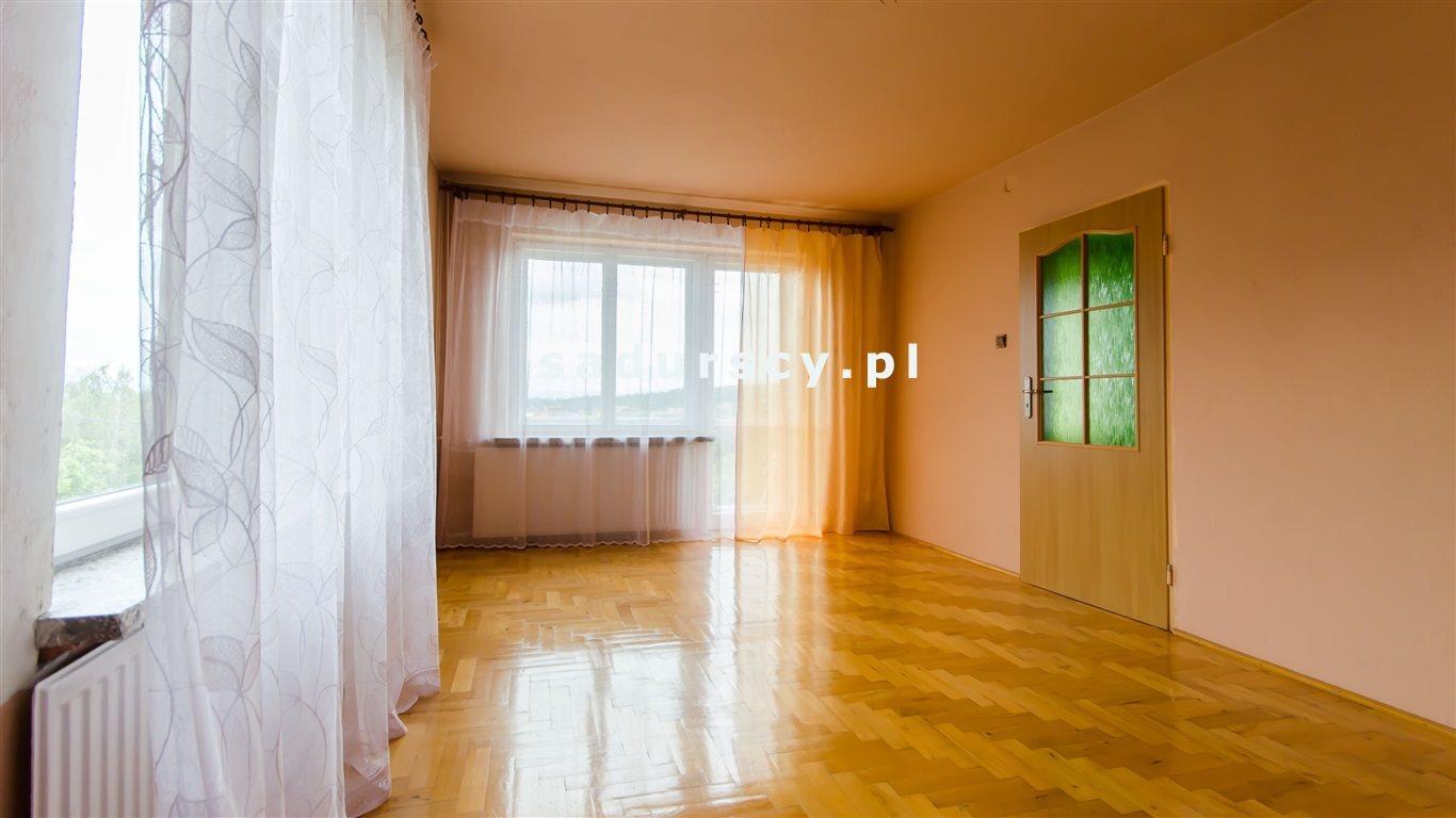 Dom na sprzedaż Raciborsko  152m2 Foto 7