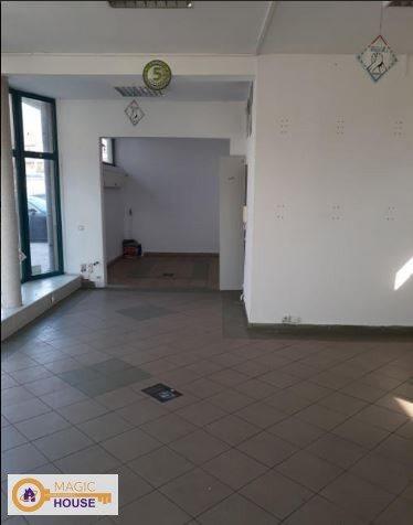 Lokal użytkowy na sprzedaż Reda, Gdańska  150m2 Foto 2