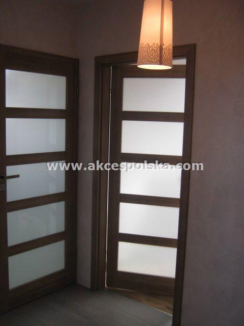 Mieszkanie trzypokojowe na sprzedaż Brwinów, Sochaczewska  53m2 Foto 10