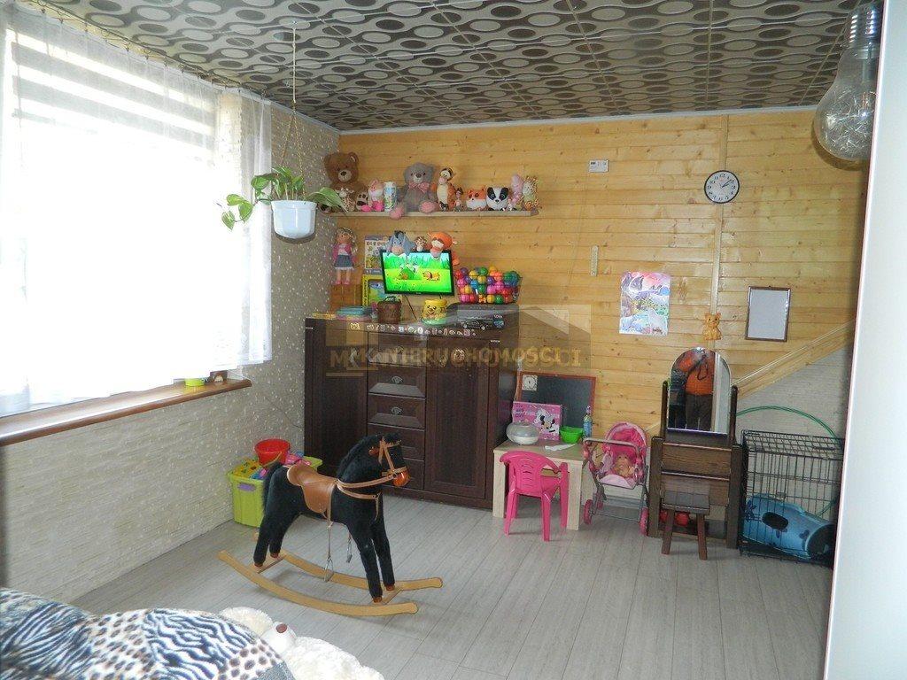 Mieszkanie dwupokojowe na sprzedaż Zawiercie, Warty  41m2 Foto 5