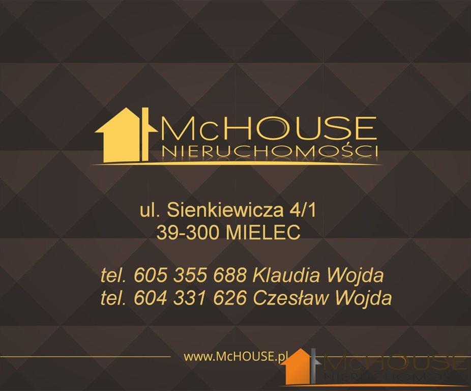 Dom na sprzedaż Mielec, Stary Mielec, Wojsławska  170m2 Foto 8