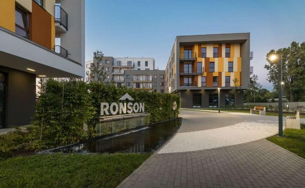Lokal użytkowy na sprzedaż Warszawa, Białołęka, Marywilska 62  98m2 Foto 1