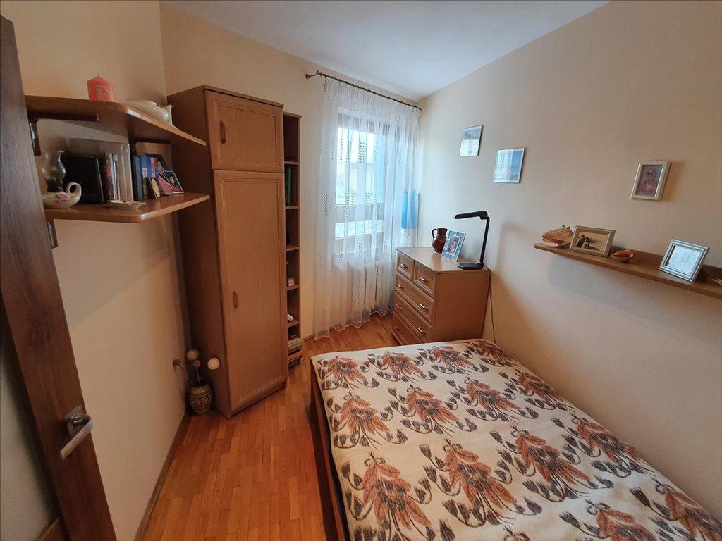 Mieszkanie trzypokojowe na sprzedaż Kraków, Prądnik Czerwony  72m2 Foto 5