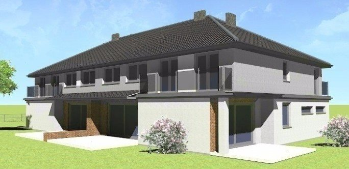 Dom na sprzedaż Mierzyn, Mierzyn  114m2 Foto 3