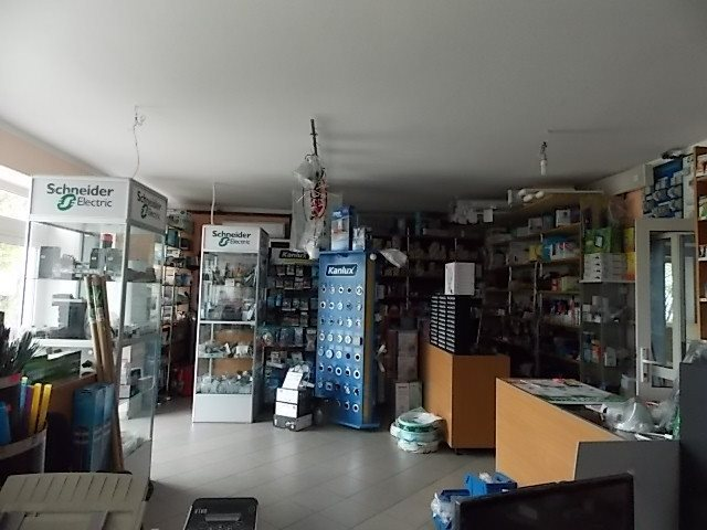 Lokal użytkowy na sprzedaż Kętrzyn, Rynkowa  200m2 Foto 15