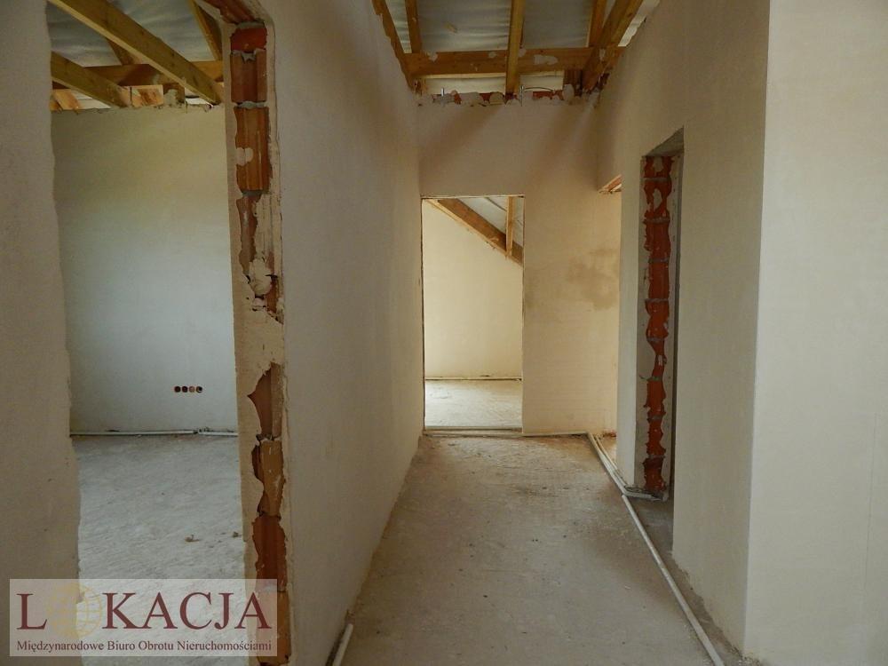 Dom na sprzedaż Kalisz  162m2 Foto 5