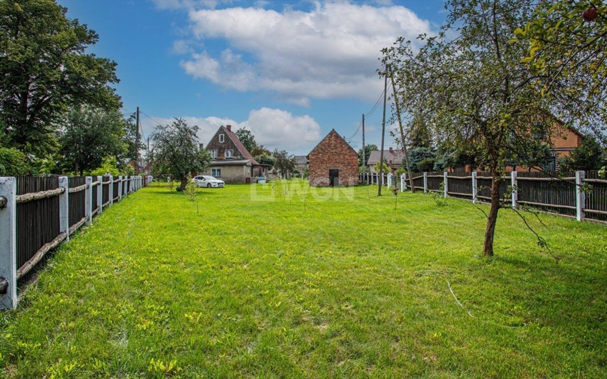 Dom na sprzedaż Wierzbowa, Wierzbowa  100m2 Foto 5