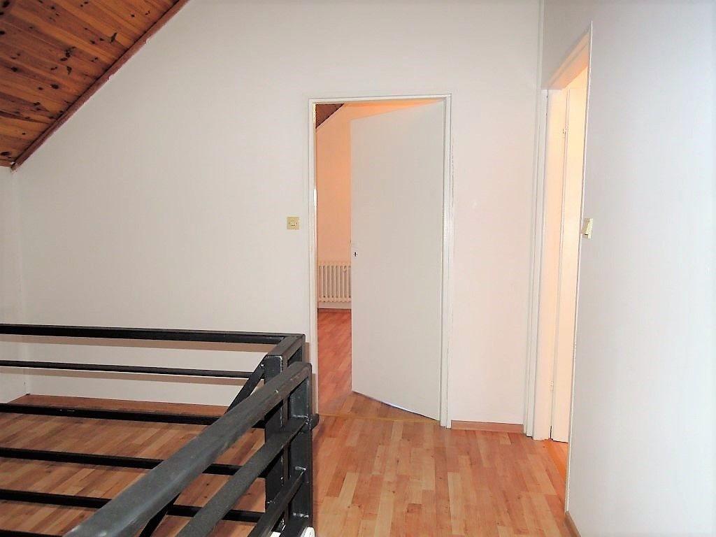 Dom na wynajem Lusowo  200m2 Foto 10