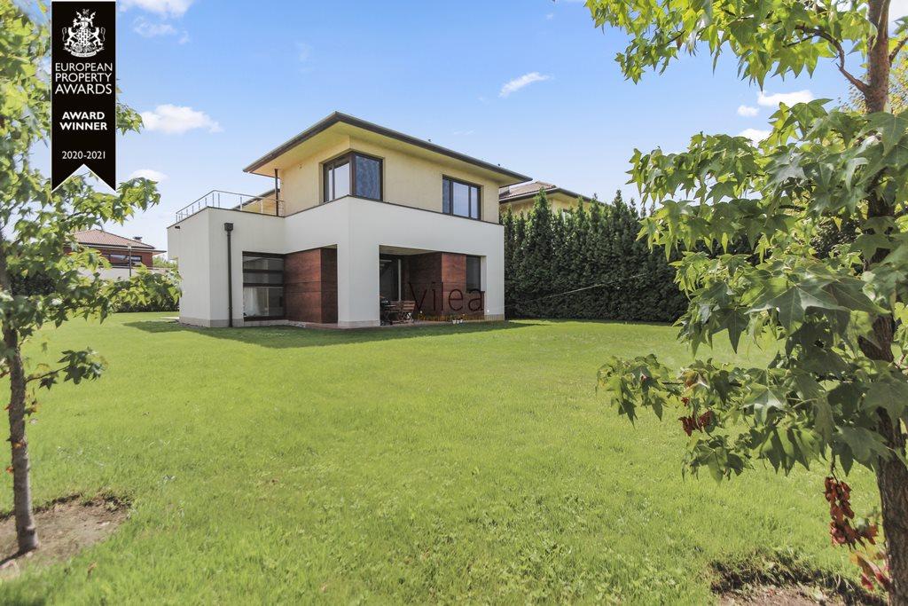 Dom na sprzedaż Bielawa  195m2 Foto 9