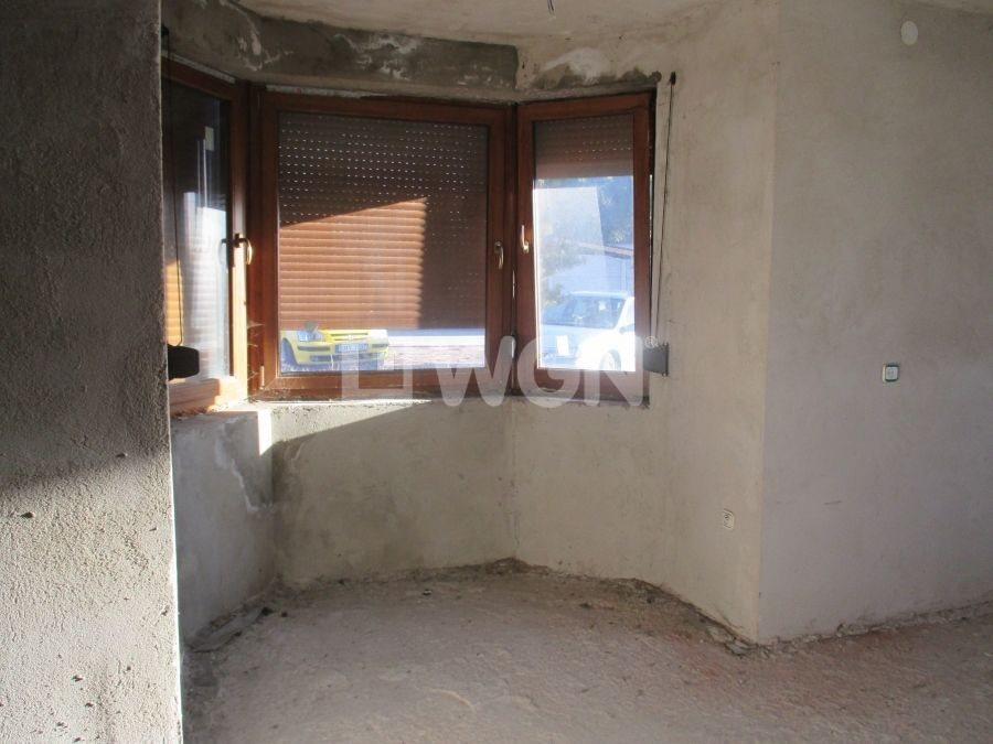 Dom na sprzedaż Pradła, Pradła  160m2 Foto 11