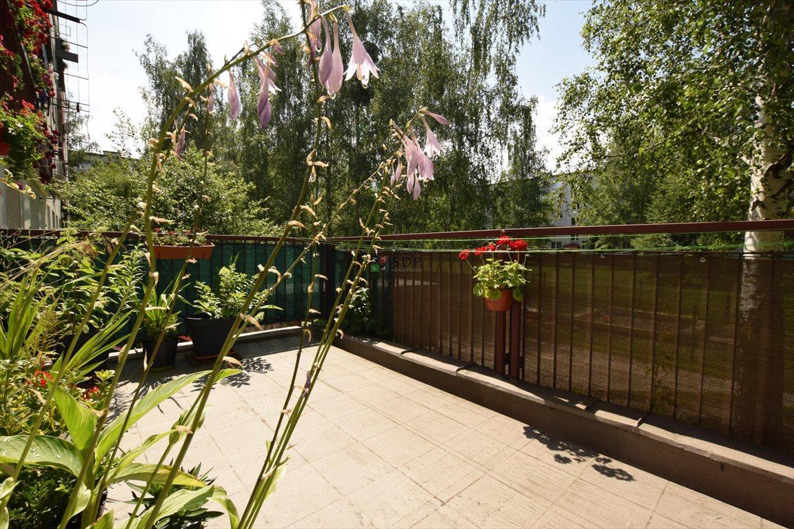 Mieszkanie trzypokojowe na sprzedaż Wrocław, Psie Pole, Zakrzów, Hetmańska  67m2 Foto 1
