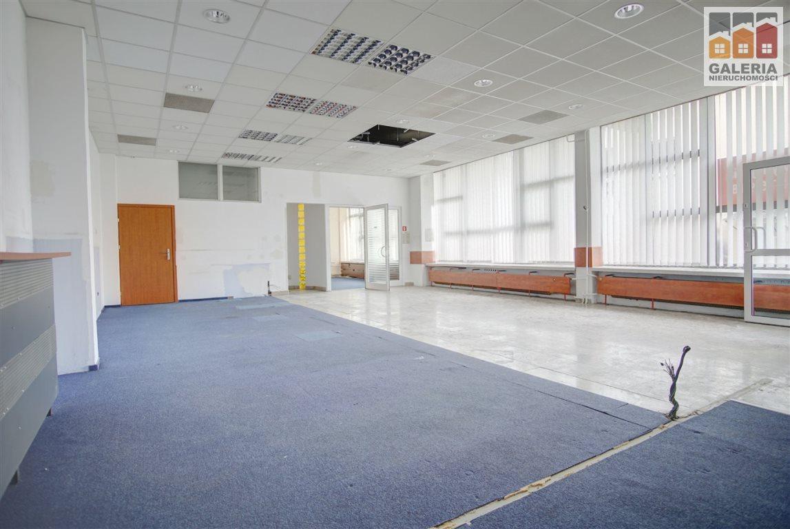 Lokal użytkowy na wynajem Rzeszów, Centrum  174m2 Foto 4
