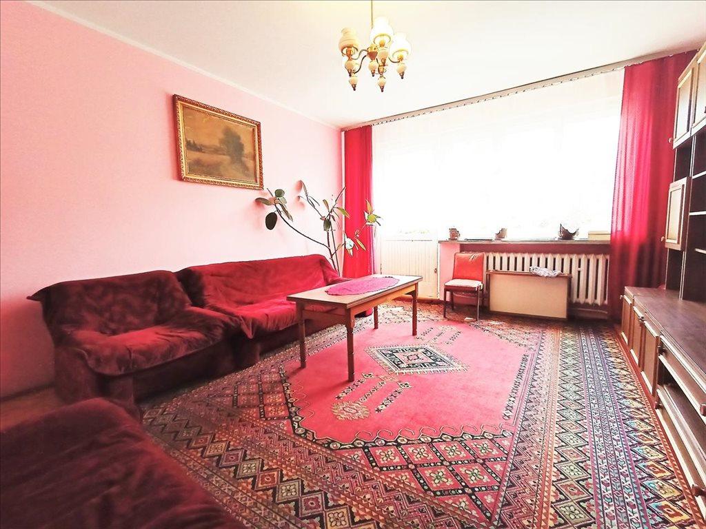 Dom na wynajem Wrocław, Krzyki  102m2 Foto 3