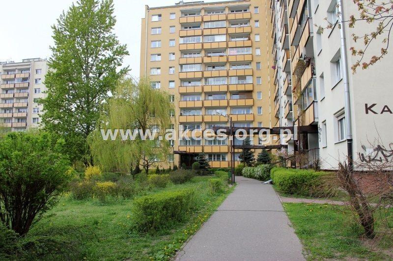 Mieszkanie dwupokojowe na sprzedaż Warszawa, Bemowo, Nowe Górce  60m2 Foto 10