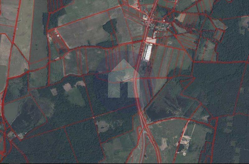 Działka inwestycyjna na sprzedaż Kochlice  34286m2 Foto 3