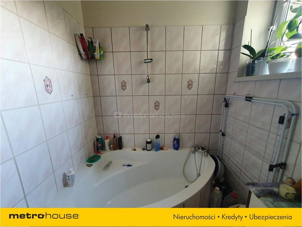 Mieszkanie dwupokojowe na sprzedaż Ożarów Mazowiecki, Ożarów Mazowiecki, Partyzantów  49m2 Foto 7