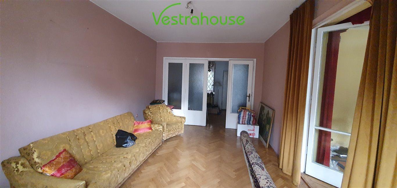 Dom na sprzedaż Warszawa, Mokotów, Górny Mokotów, Niedźwiedzia  250m2 Foto 3