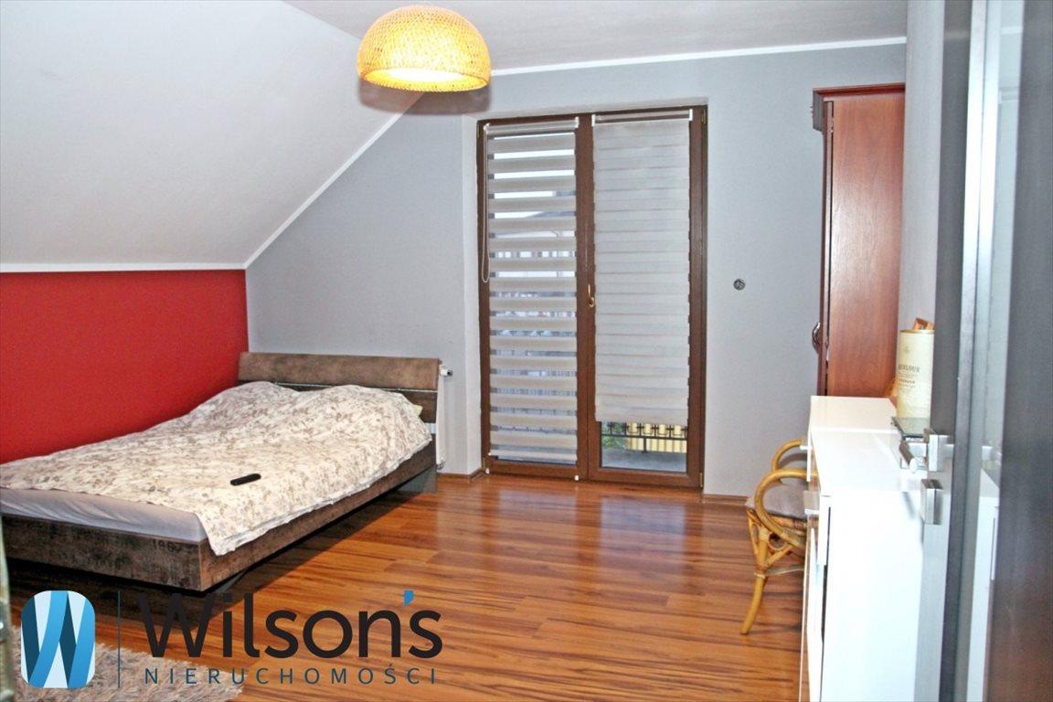 Dom na sprzedaż Marki, Dzika  340m2 Foto 8