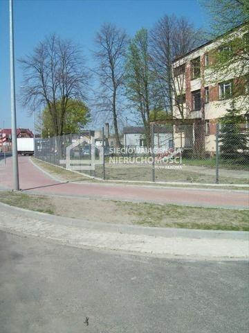 Działka inwestycyjna na sprzedaż Człuchów  11945m2 Foto 4