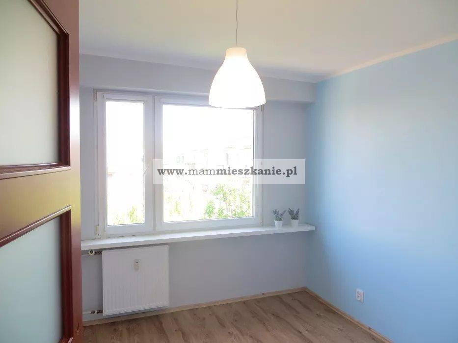 Mieszkanie czteropokojowe  na sprzedaż Bydgoszcz, Górzyskowo  73m2 Foto 1