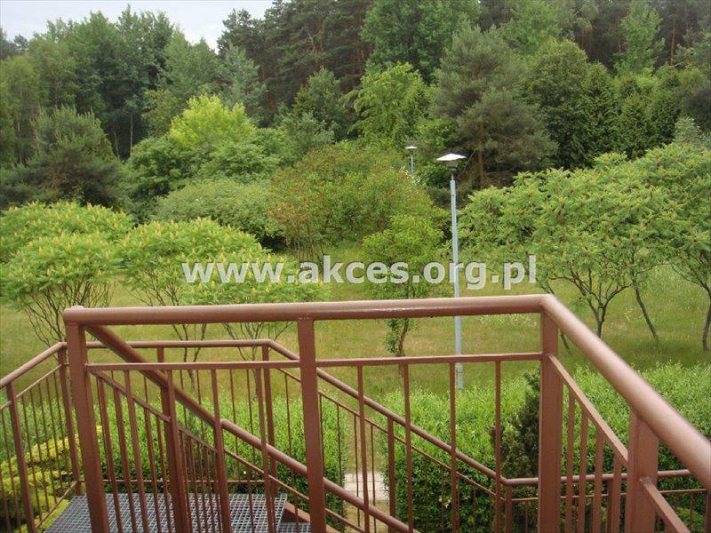 Lokal użytkowy na sprzedaż Nadarzyn  2081m2 Foto 9
