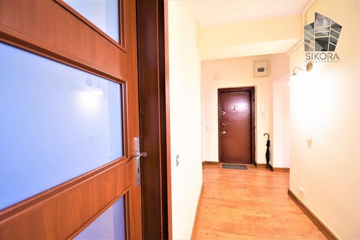Mieszkanie dwupokojowe na sprzedaż Gdynia, Działki Leśne  64m2 Foto 5