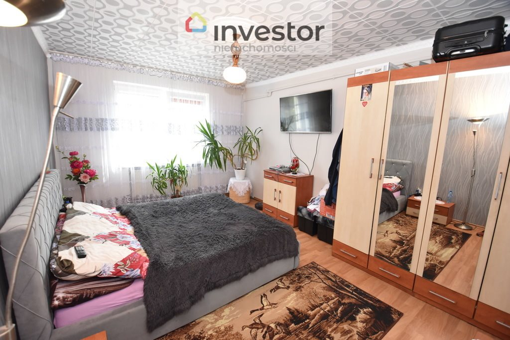 Dom na sprzedaż Malbork  340m2 Foto 4