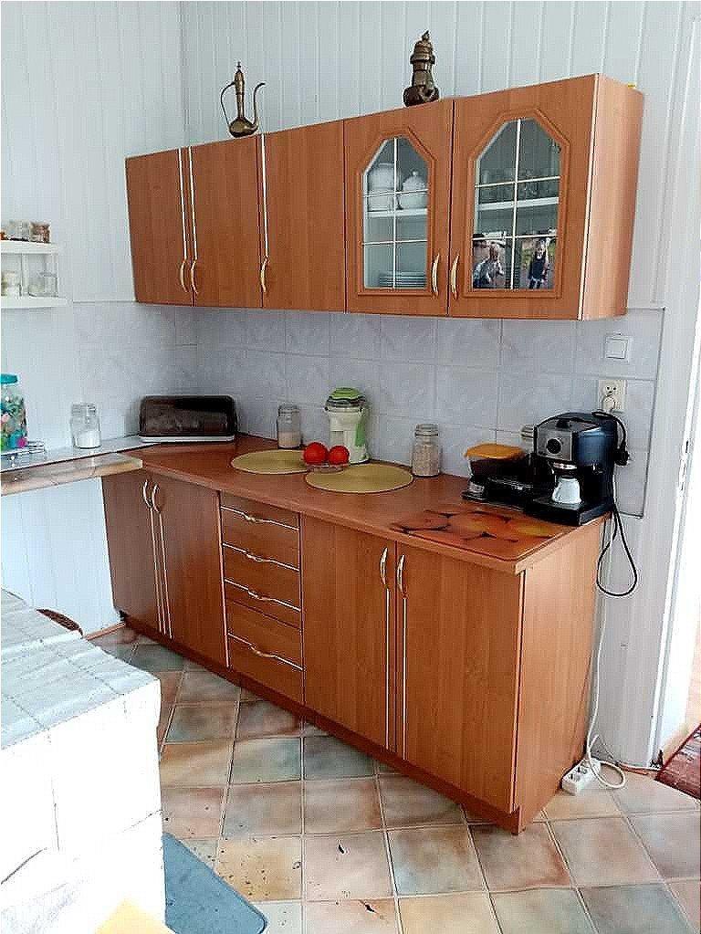 Dom na sprzedaż Lubniewice  250m2 Foto 7