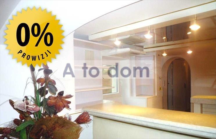 Lokal użytkowy na sprzedaż Zielonka  317m2 Foto 1