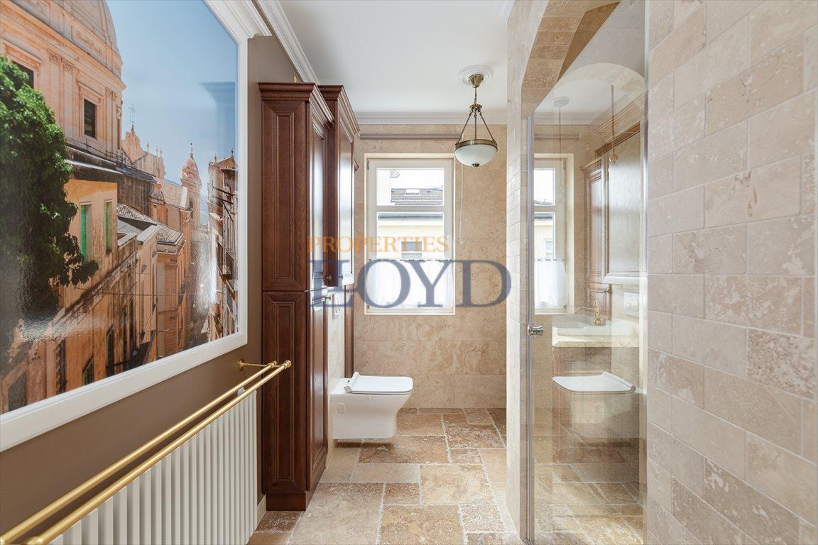 Dom na sprzedaż Łazy, Szafirowa  183m2 Foto 10