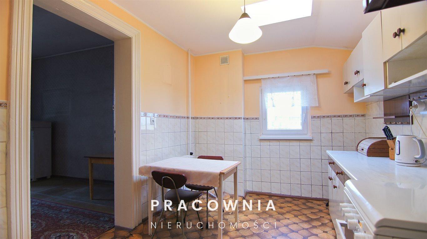 Mieszkanie czteropokojowe  na sprzedaż Bydgoszcz, Bocianowo  86m2 Foto 12
