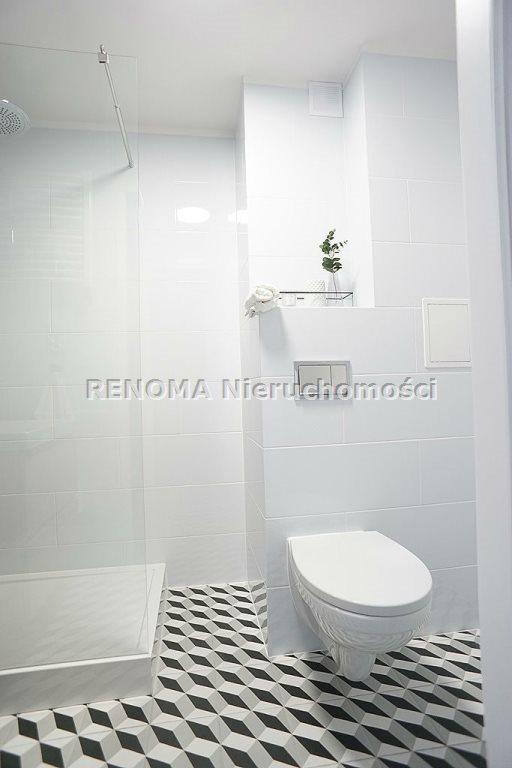 Mieszkanie trzypokojowe na sprzedaż Białystok, Piasta, Mieszka I  58m2 Foto 8
