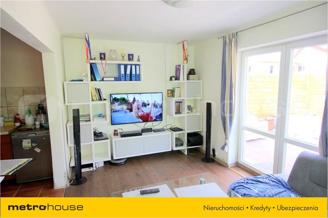 Dom na sprzedaż Chechło Pierwsze, Dobroń  38m2 Foto 2