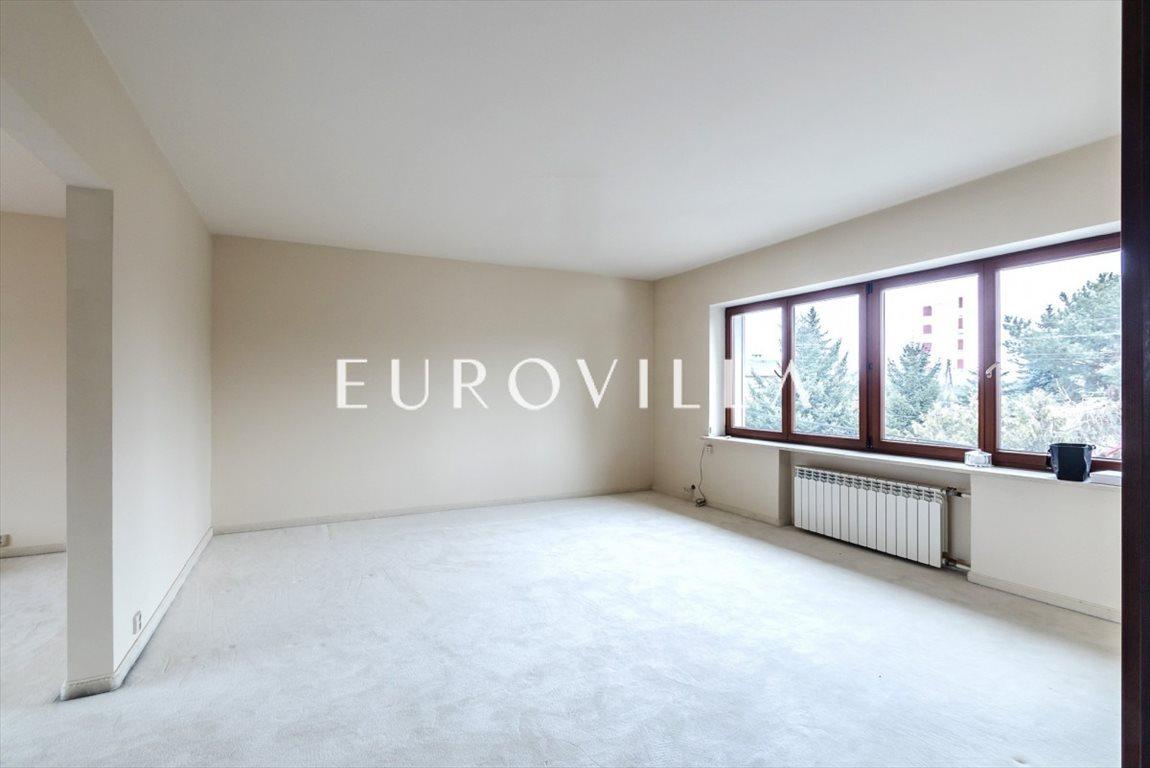 Dom na sprzedaż Warszawa, Wilanów, Chorągwi Pancernej  416m2 Foto 9
