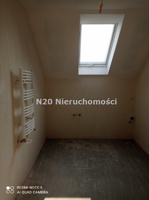 Mieszkanie czteropokojowe  na sprzedaż Kraków, Dębniki, Sidzina, Leona Petrażyckiego  85m2 Foto 6