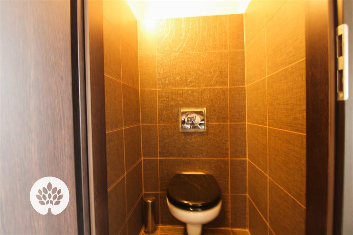 Mieszkanie dwupokojowe na wynajem Bydgoszcz, Szwederowo, Tadeusza Czackiego  42m2 Foto 8
