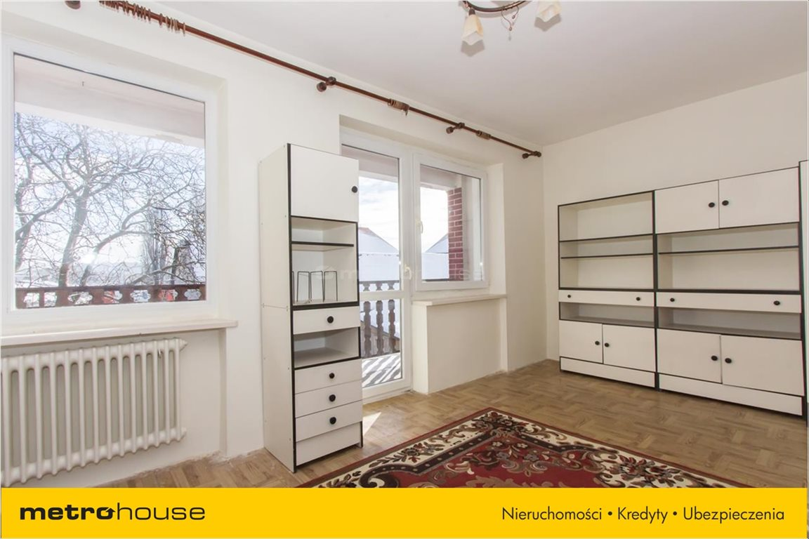 Dom na sprzedaż Szczecinek, Szczecinek  110m2 Foto 5