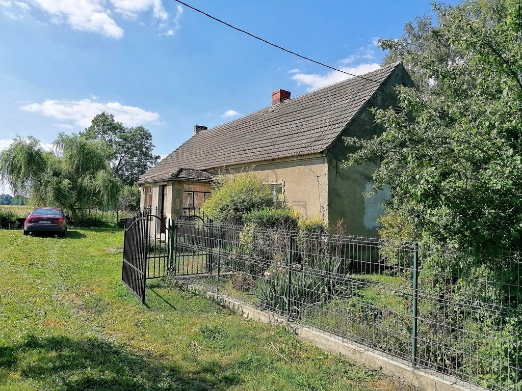 Dom na sprzedaż Bolemin  137m2 Foto 1