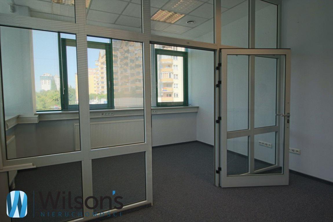 Lokal użytkowy na sprzedaż Warszawa, Wola, Wolność  290m2 Foto 9
