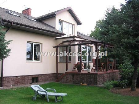 Dom na sprzedaż Białuty  520m2 Foto 10